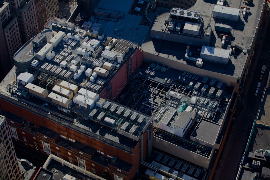 Boston_kf1_DataCenterB.jpg