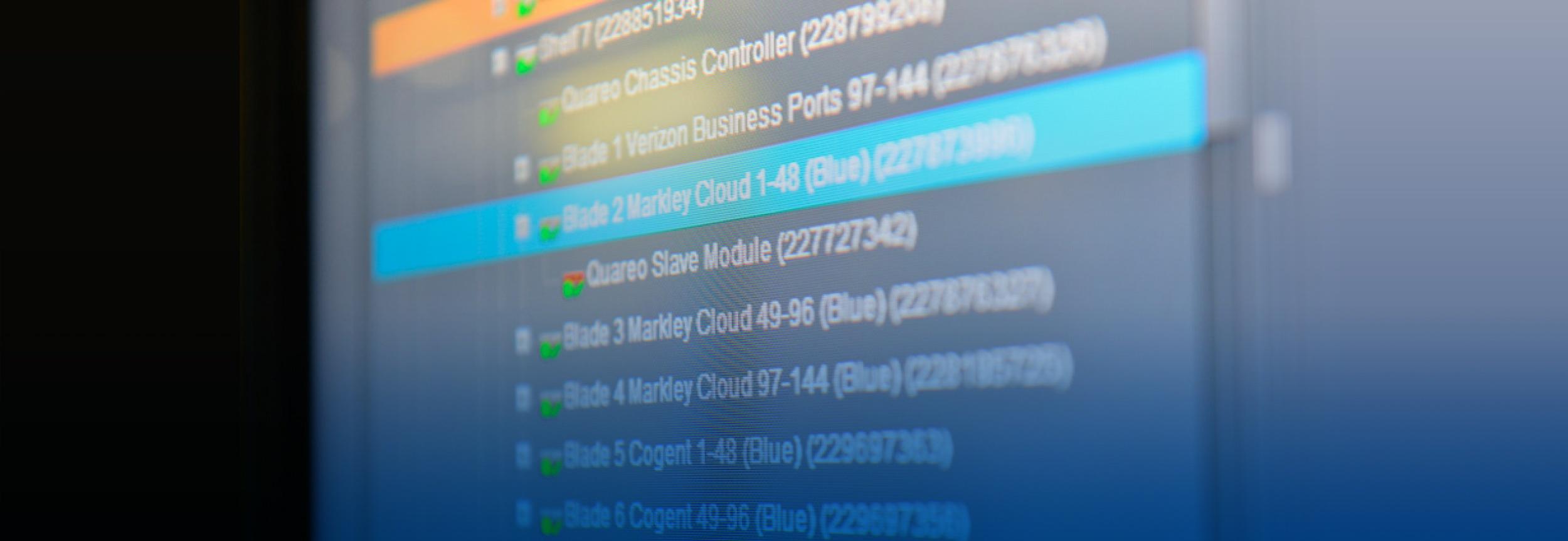 Cloud_Hero.jpg