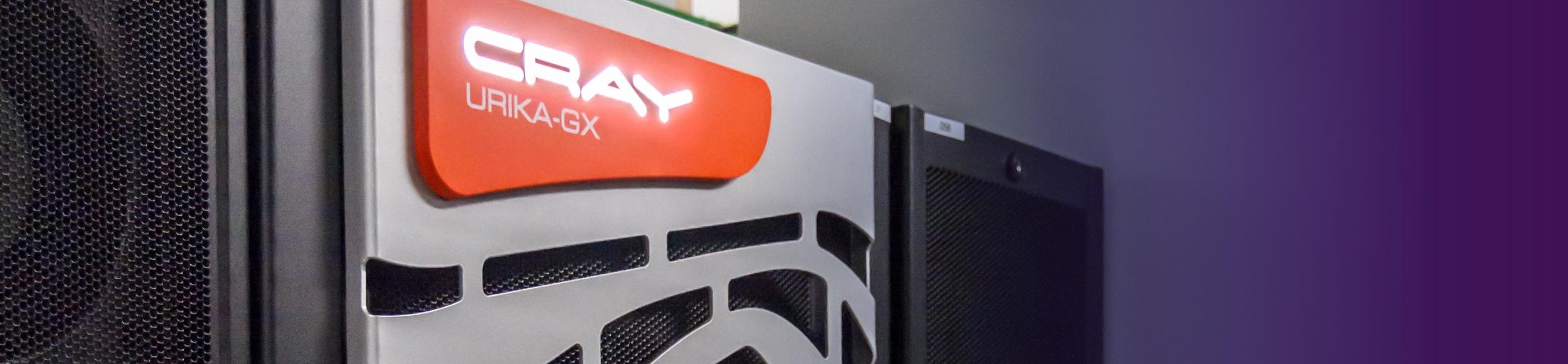cray-1.jpg