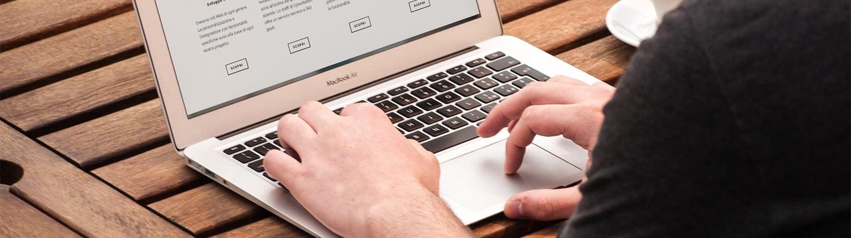 computer super hands typing