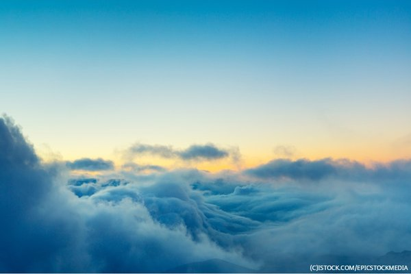 view-above-the-clouds-picture-id184857129.jpg.600x600_q96.png