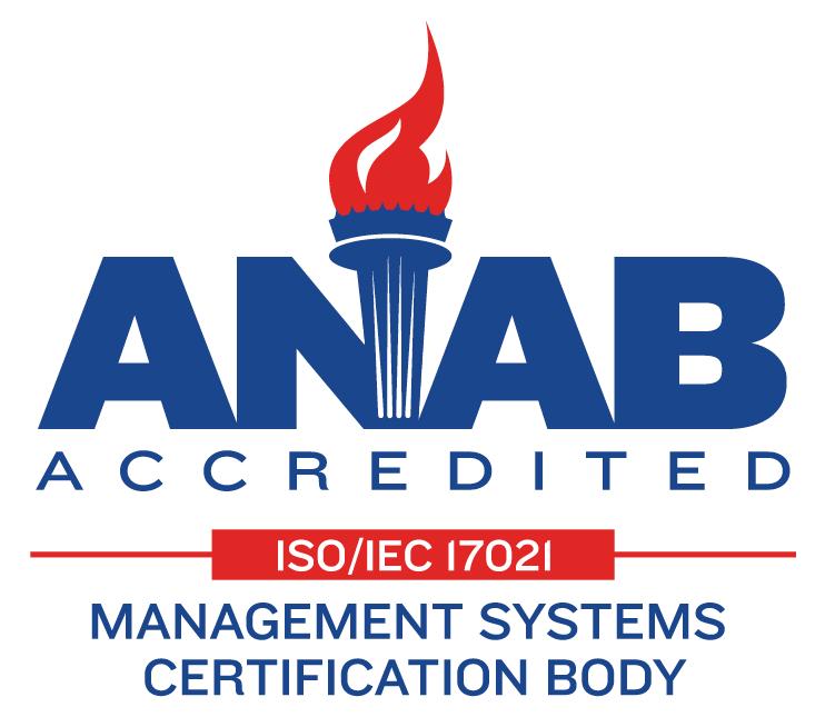 ANAB17021