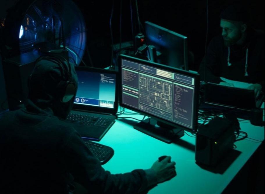 computer-screens