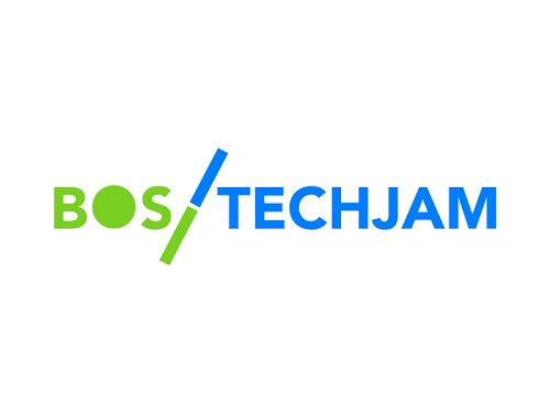 techjamfeatured-social